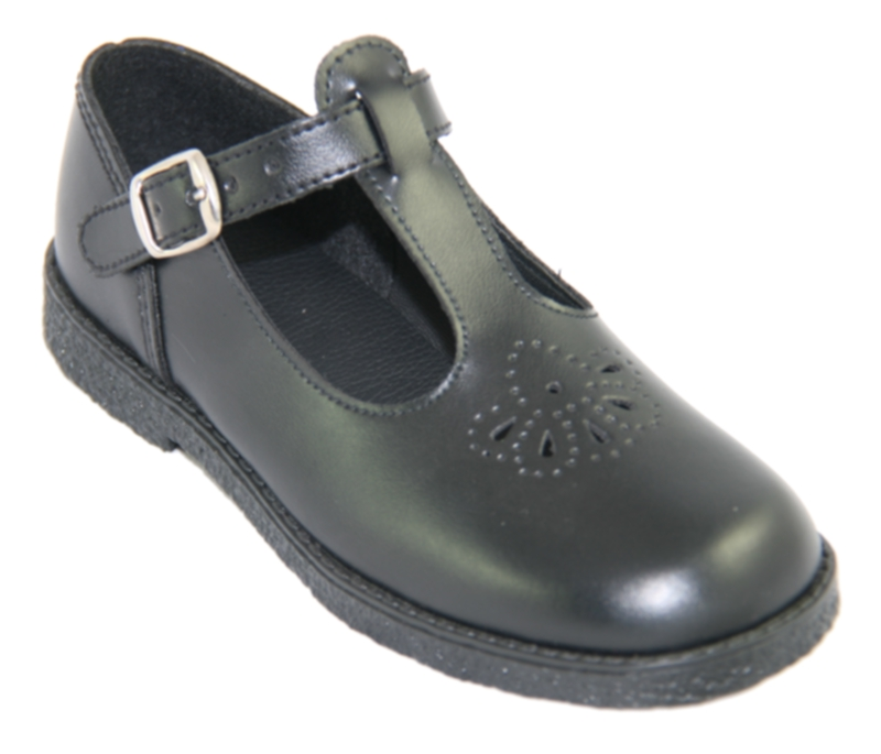 stanhope boot and shoe gt products gt school shoes